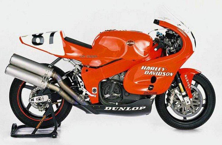 Harley-Davidson-VR1000-770x503