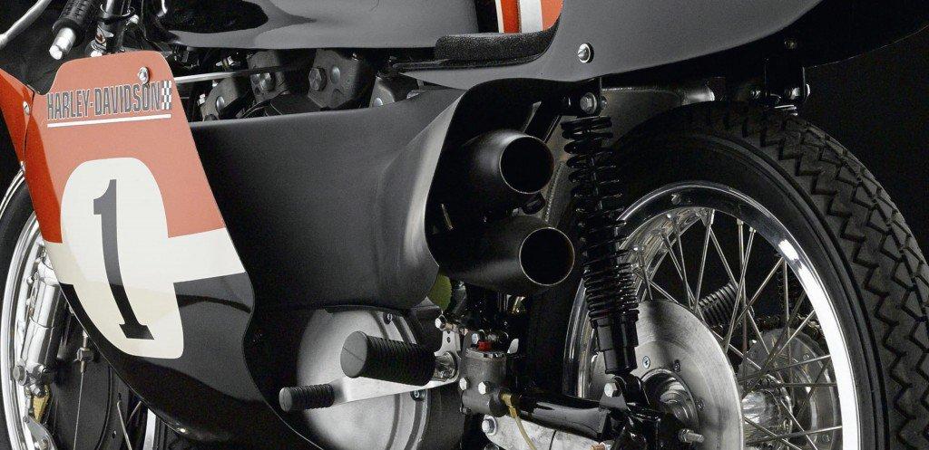 Harley-Davidson-XRTT-3