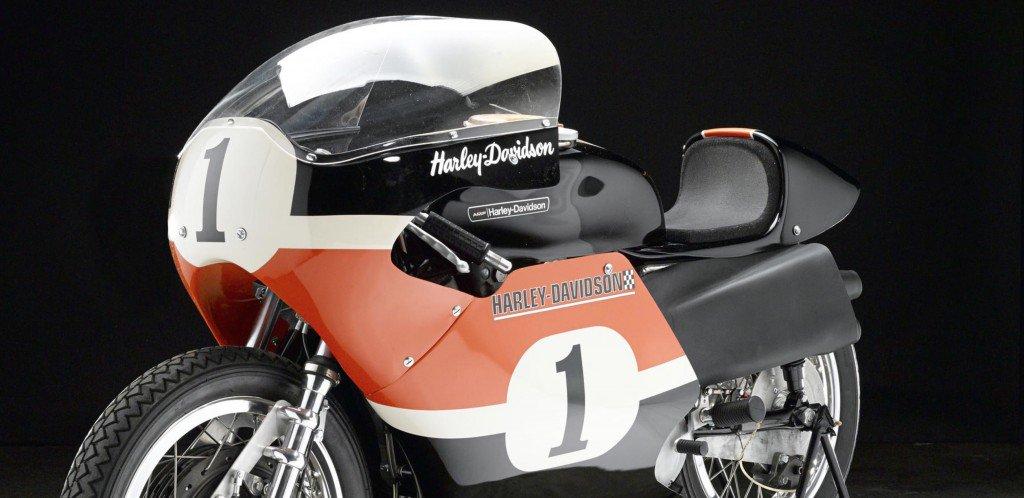 Harley-Davidson-XRTT-8