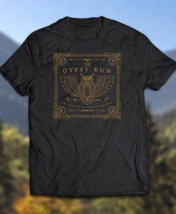 GRX-T-Shirt
