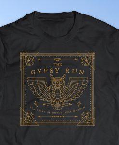 GRX-T-Shirt-close