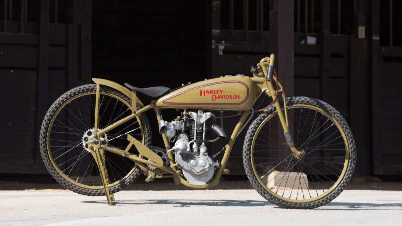 Harley-Davidson-Peashooter-1600x900