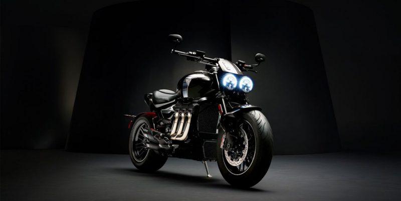 KICKSTART CYCLE SUPPLY – MOTORCYCLE STUFF
